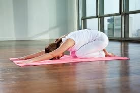 Health Benefits Of Yoga - Picture 8
