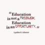 Best Websites For Online Education – Quote