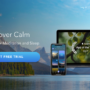 Top-Websites-To-Make-Life-Easier-And-Better-calm