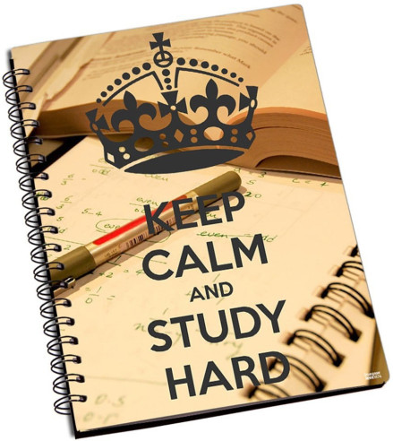 Unique And Easy Tips To Take Interest In Studies - Picture