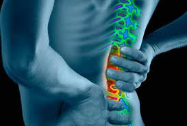 Relieve Everyday Back Pain By Simple Exercises