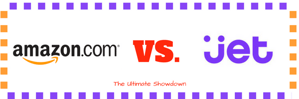 Difference Between Amazon And Jet- what is amazon- what is jet - Comparison between amazon and jet