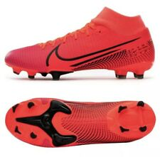 Difference Between Soccer Cleats And Football Cleats - What are soccer cleats