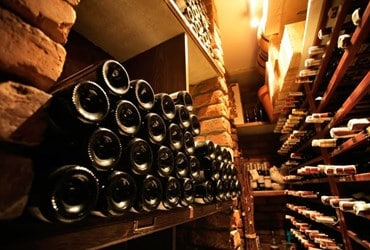 Difference Between Cellar And Basement - what is cellar