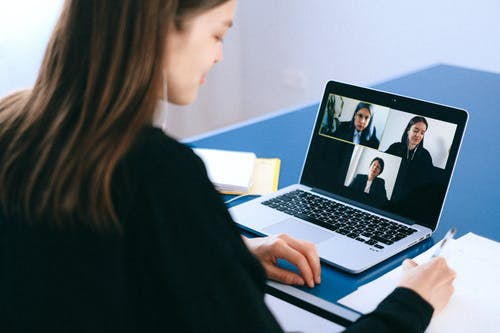 Difference Between Video Conference And Telepresence - What is video conference