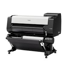 Difference Between Line Printer And Plotter -plotter